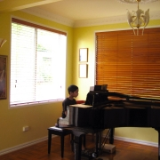 Piano Recital 001