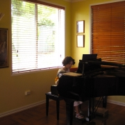 Piano Recital 002