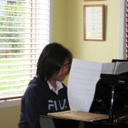 Piano Recital 004