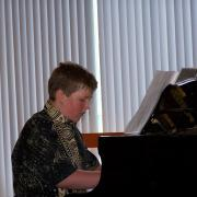 Piano Recital 006