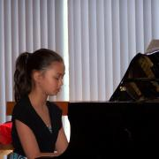 Piano Recital 007
