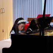 Piano Recital 009