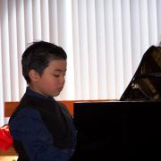 Piano Recital 010
