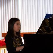 Piano Recital 011