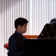 Piano Recital 012