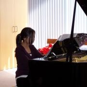 Piano Recital 014