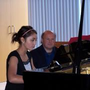 Piano Recital 015